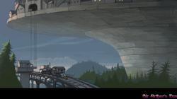 Whispers of a Machine - screenshot 1