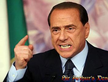 Silvio IV