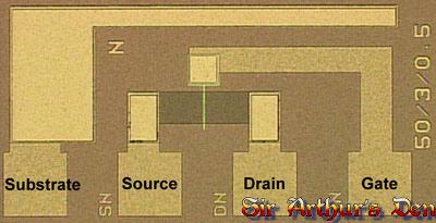 Fe-NAND flash memory