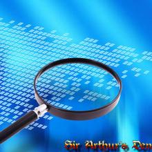 Malware - analisi