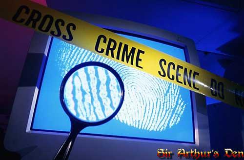 Crimeware