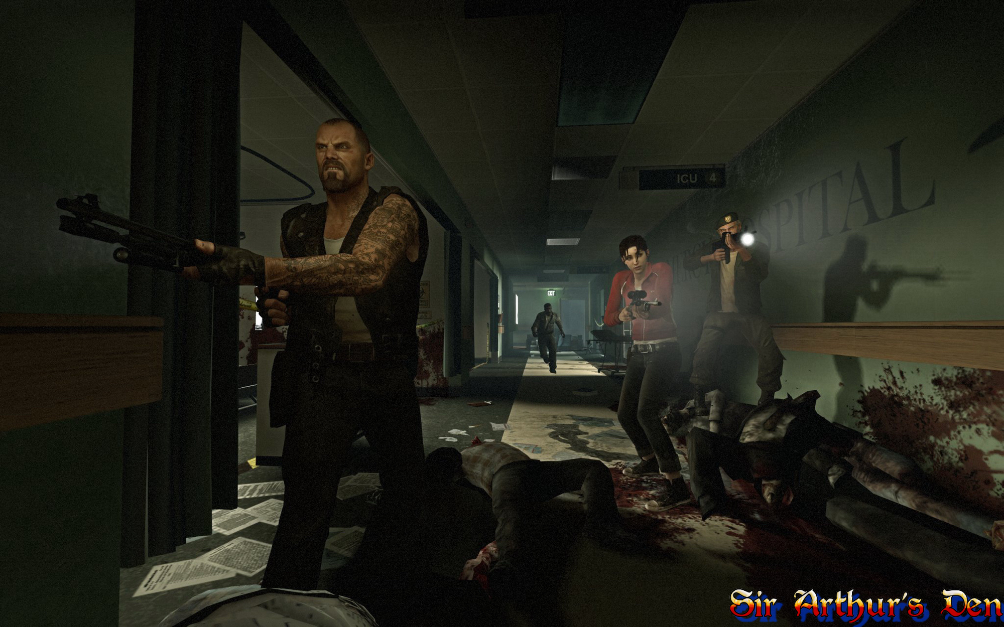 Image Result For Zombie Coming Out