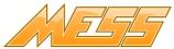 MESS logo