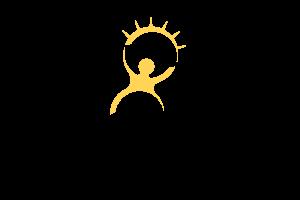 LucasArts - logo