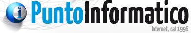 Punto Informatico - logo