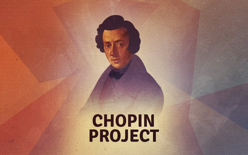 Set Chopin Free