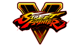 Street Fighter V - screenshot 1