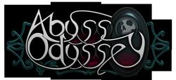 Abyss Odyssey - logo