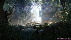 Crysis 3 - screenshot 1