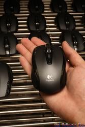 Il miliardesimo mouse