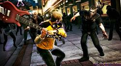 Dead Rising 2 - screenshot 1
