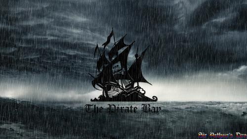 "La ""nuova"" Pirate Bay"