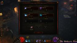 Diablo III - screenshot 22