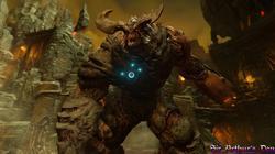 Doom - screenshot 2