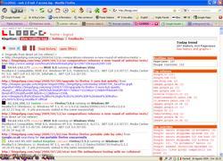 Firefox 3.5.2
