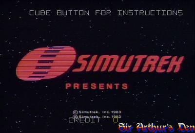 Cube Quest - screenshot 2