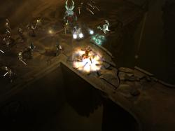 Diablo III - screenshot 1