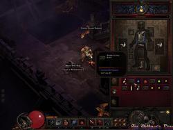 Diablo III - screenshot 2