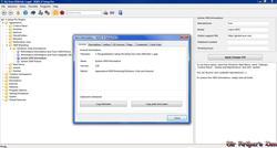 X-Setup Pro - screenshot 2