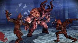 Dragon Age: Origins - screenshot 2