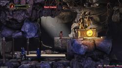 Abyss Odyssey - screenshot 2