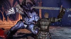 Dragon Age: Origins - screenshot 3
