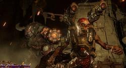 Doom - screenshot 3