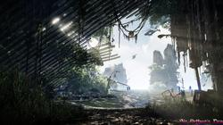 Crysis 3 - screenshot 3