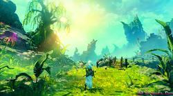 Trine 3: The artifacts of Power - screenshot 3