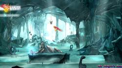 Child of Light - screenshot 2