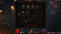 Diablo III - screenshot 24