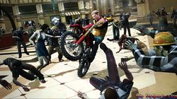 Dead Rising 2 - screenshot 3