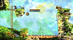 Braid - screenshot 3