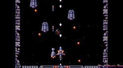 Xenon 2: Megablast - screenshot 1 (DOSBox)