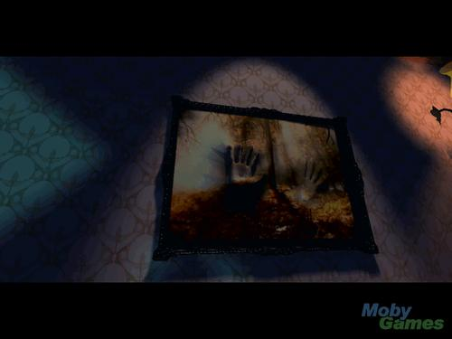 The 7th Guest - screenshot 3
