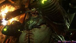 Doom - screenshot 4