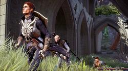 Dragon Age: Inquisition - screenshot 4