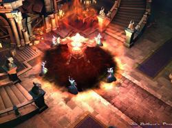 Diablo III - screenshot 4