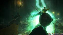 Demon's Souls - screenshot 4