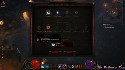 Diablo III - screenshot 25