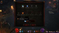 Diablo III - screenshot 25