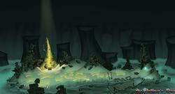 Tales of Monkey Island ep.5 - screenshot 4