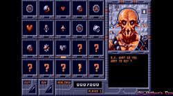 Xenon 2: Megablast - screenshot 2 (DOSBox)