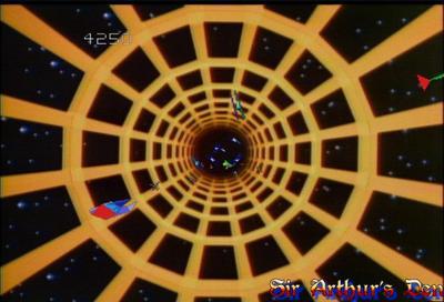Cube Quest - screenshot 4