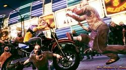 Dead Rising 2 - screenshot 4