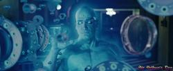 Watchmen - screenshot 4