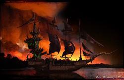 Tales of Monkey Island ep.5 - screenshot 5