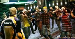 Dead Rising 2 - screenshot 5