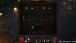 Diablo III - screenshot 26