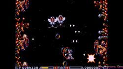Xenon 2: Megablast - screenshot 3 (DOSBox)